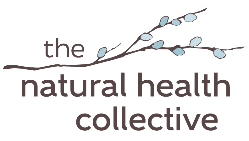 The Natural Health Collective